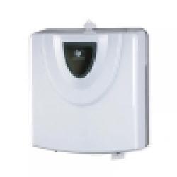 Jumbo Roll Dispenser (White)
